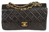 chanel-shoulder-bag-black-3696640